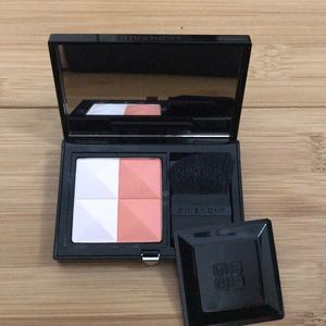 Brand new Givenchy Blush in 05-SPIRIT